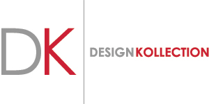 DesignKollection